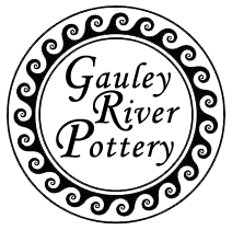 Gauley River Pottery